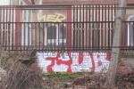 union-graff