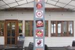 Spartak Moskau in Jaroslawl