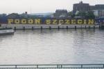 szczecin_street_02