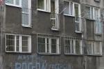 szczecin_street_03