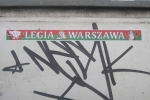 szczecin_street_07