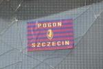 szczecin_street_11