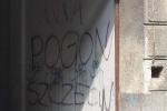 szczecin_street_12