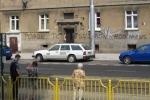 szczecin_street_13