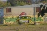 kuban_krasnodar_ultra_graffiti_06
