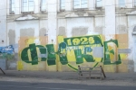 kuban_krasnodar_ultra_graffiti_10