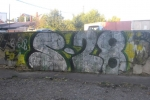kuban_krasnodar_ultra_graffiti_12