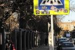 moskau_street_55