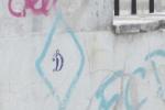 moskau_street_15