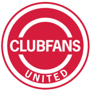 clubfans logo