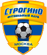 Badge-Strogino_small