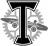 Badge-Torpedo_small