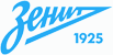 Badge-Zenit_small