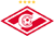Badge-Spartak-small