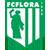Badge_FC Flora