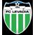 Badge_FC Levadia
