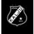 Badge_Nomme Kalju