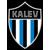 Badge_Tallina Kalev