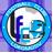 Badge_Johvi_FC_Lokomotiv_sm
