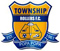 Township_Rollers_FC_Badge_sm