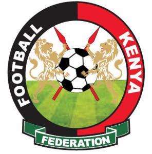 Football_Kenya_Federation_logo