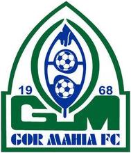 Gor_Mahia_FC_(logo)