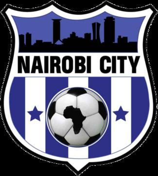 Nairobi_City_Stars_FC