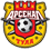 Badge_FC-Arsenal-Tula-small