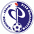 Badge_fk-fakel-voronezh-_small