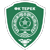 Badge_Terek-Grozny_small