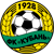 FC_Kuban_Krasnodar_Badge small