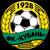 FC_Kuban_Krasnodar_Badge small