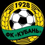 FC_Kuban_Krasnodar_Badge