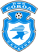 FC_Sokol Saratov_Badge small