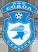 FC_Sokol Saratov_Badge small