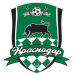 FK_Krasnodar_Badge