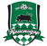 Logo FK_Krasnodar_Badge small
