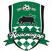 Logo FK_Krasnodar_Badge small